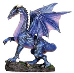 Dragon Figurine Gift