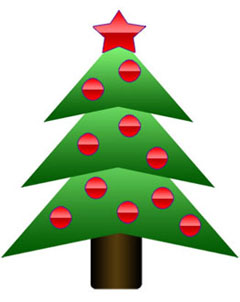 http://www.christmasgifts.com/clipart/christmastree.jpg