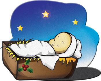 Noel Christmas Clipart