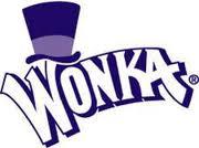 Wonka Imaginator