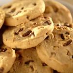 cookieforneighbour