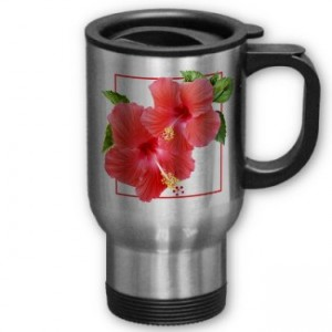red_hibiscus_mug