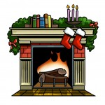 clip_fireplace_01