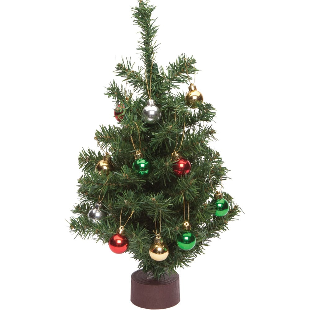 28 best when did the tradition of christmas trees start