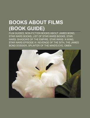 Books about Films