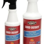 Castor & Pollux Out Spot! Stain and Odor Remover 32 oz