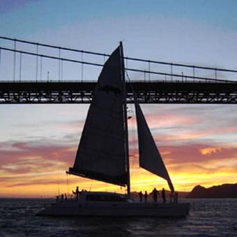Scenic Cruises Gift