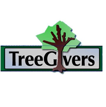 Tree-Givers