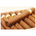 Cigar Gift Of The Month Club