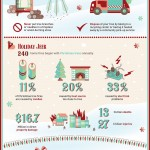 christmas-fire-safety