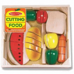 cutting_food_pretend