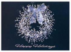 Ordering holiday cards for your business in holiday cards 1 colourmoves