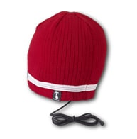 Tooks_Velocity_Audio_Beanie_in_Lipstick_Red