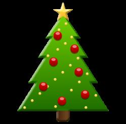 2013 Christmas Clip Art | Christmas Gifts