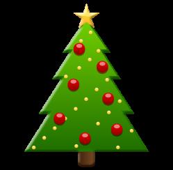 2013 Christmas Clip Art