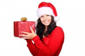 Christmas Gift for Women