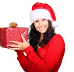Christmas Gifts Not to Get Your Wife