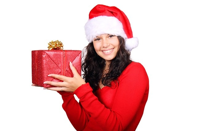 Wife Christmas Gifts.Buying Christmas Gifts For Women What Not To Get Them