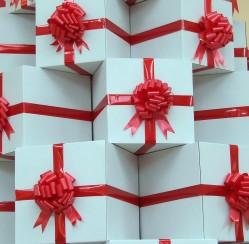 2Kool4Skool Giveaway $25 Gap Gift Card Winner