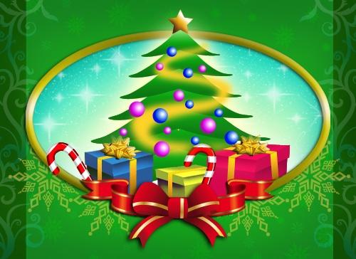 christmasgifts_ecard_12