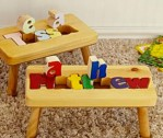 Puzzle Name Stools