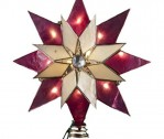 10-iinch-Lighted-Capiz-Poinsettia-Star-Christmas-Tree-Topper-Clear-Lights-31948_149x126
