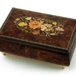 3woodinlayjewelrybox