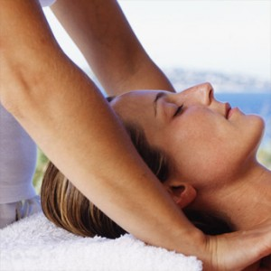 Swedish-Massage-in-New-York-City