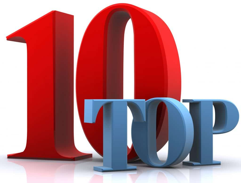 Top 10 xxx images
