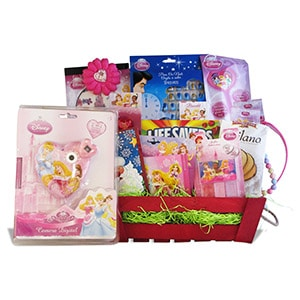 christmas_princess_party_basket