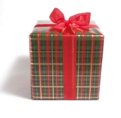 How to Find a Christmas Gift for Dad