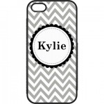 personalized_iphone_case