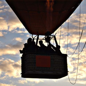 Hot-Air-Balloon-Rides