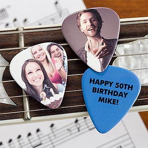 Picture-This-Personalized-Photo-Guitar-Pick