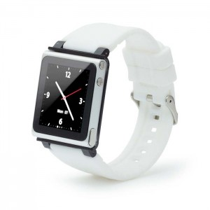 iWatchz-Q-Collection-Watch-Strap-for-iPod-Nano