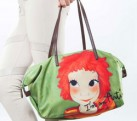 Youkshimwon Bonny Bag (Tote)