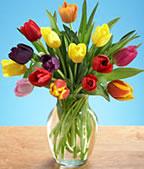 flowers_gift