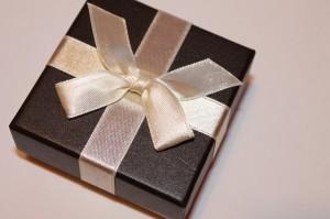 gift-264166_640