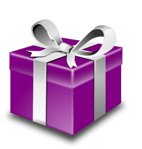 gifts-41100_640
