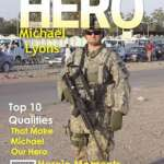 Personalized Magazine Covers