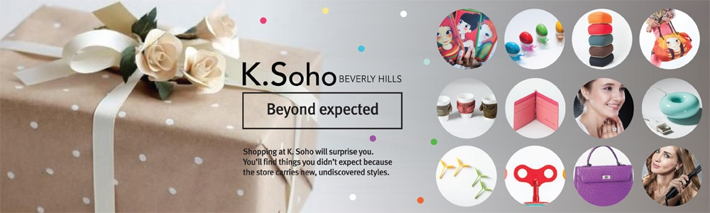 About ksohobh.com
