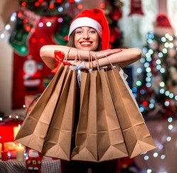 Get a Head Start on Employee Christmas Gift Shopping