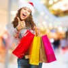 Should You Buy Christmas Gifts This Year: The Great Debate