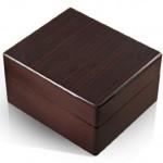 2macassarfinishjewelrybox