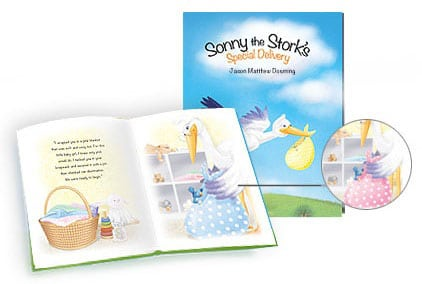 Adorable_Personalized_Book
