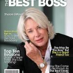 Best-Boss-Magazine-Cover