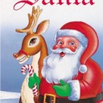 Personalized-Childrens-Santa-Book