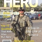 Personalized-Magazine-Covers