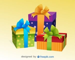 christmas-presents-colorful-vector-illustration_23-2147486239