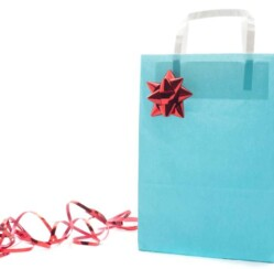 Understanding Shopping for Christmas Gifts for Men